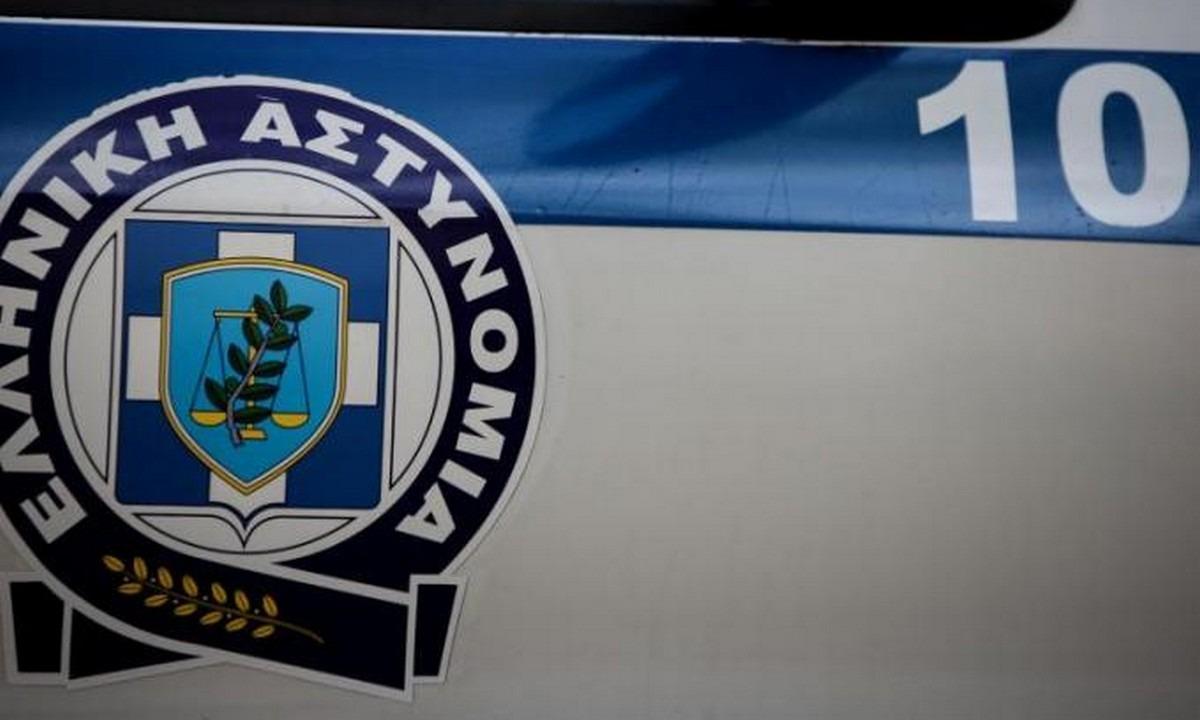 Θεσσαλονίκη: Αστυνομική επιχείρηση σε οικισμό Ρομά – Έξι συλλήψεις