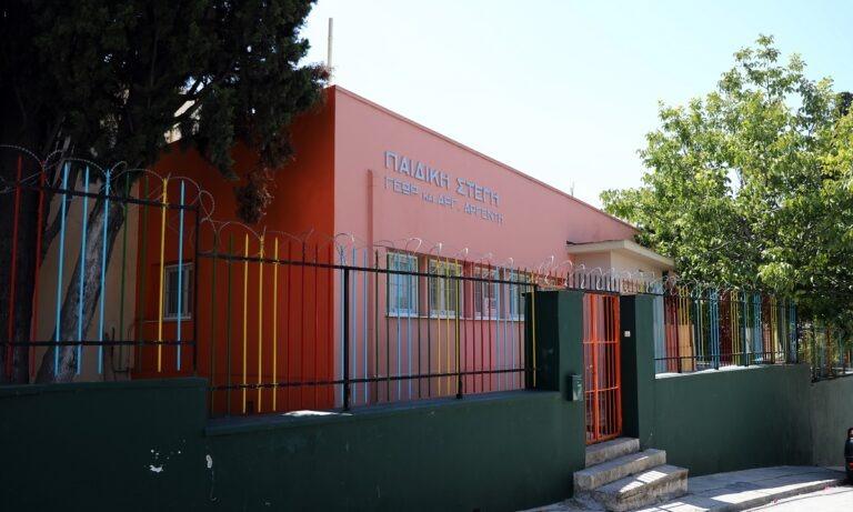 Ίλιον: Συναγερμός, κλείνουν πέντε παιδικοί σταθμοί μετά από κρούσματα