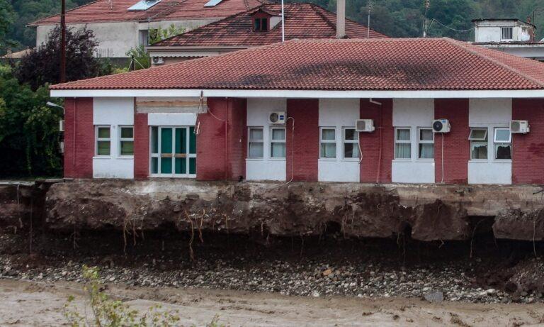 Σχολεία: Σε αυτές τις περιοχές θα είναι κλειστά