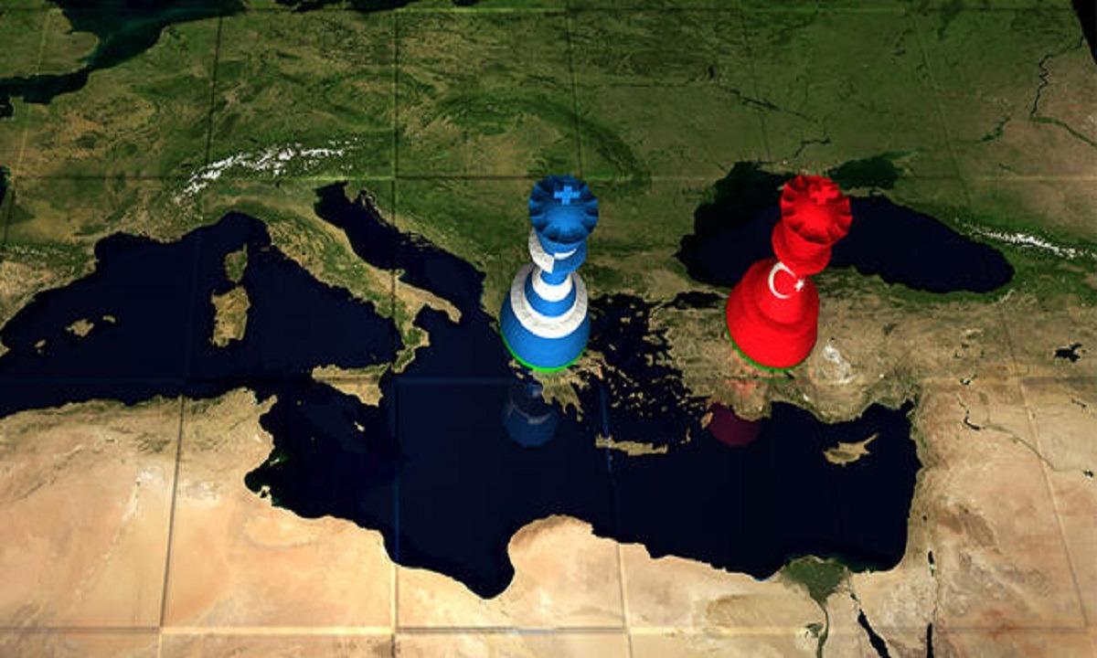Τουρκία: Συνάντηση Δένδια – Τσαβούσογλου στις 8 Οκτωβρίου και μετά Ερντογάν – Μητσοτάκη