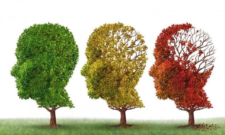 21 Σεπτεμβρίου: Παγκόσμια Ημέρα Αλτσχάιμερ