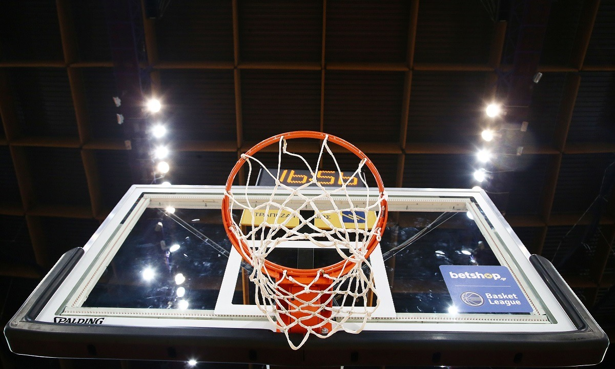 Basket League: Φουλ δράση με την 6η αγωνιστική, σε ΟΑΚΑ και Nick Galis Hall τα βλέμματα