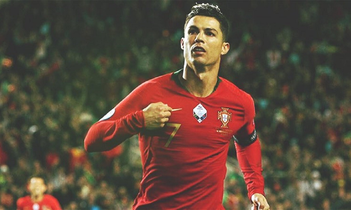 Nations League: Νίκες για Πορτογαλία, Γαλλία και Βέλγιο (vds)