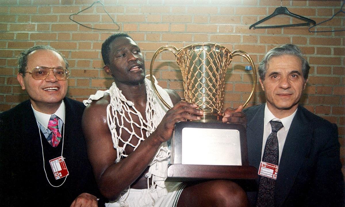 NBA: Οι καλύτεροι σκόρερ που ήρθαν ποτέ στην Ελλάδα