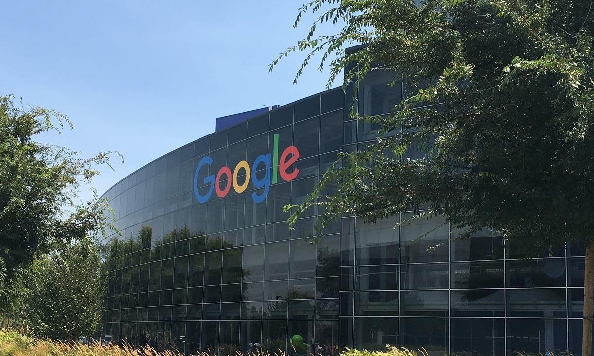 4 Σεπτεμβρίου: Ιδρύεται ο τεχνολογικός κολοσσός «Google»