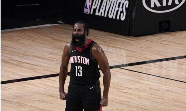 NBA: Το πανόραμα των playoffs pic)