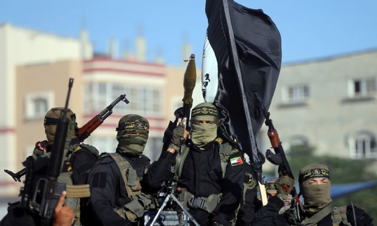 Tουρκία: Οργή Αράβων κατά Τούρκων – Πολεμάνε με μισθοφόρους