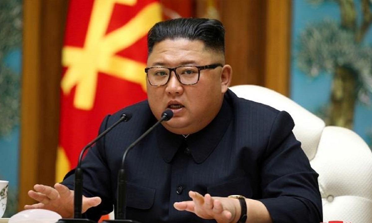 Κιμ Γιονγκ Ουν: Δεν έπεισε η «συγγνώμη» του για τη δολοφονία(;) του Νοτιοκορεάτη αξιωματούχου