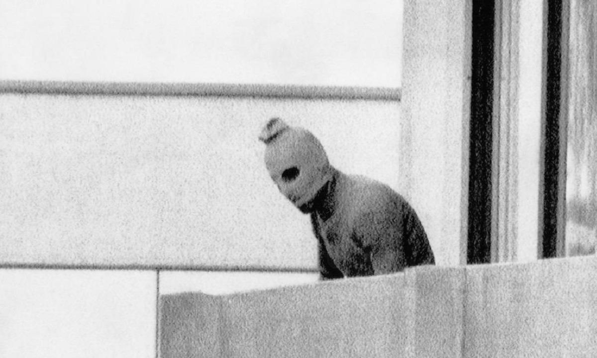 Μόναχο 1972: Η σφαγή που… μάτωσε την παγκόσμια ιστορία (vid)