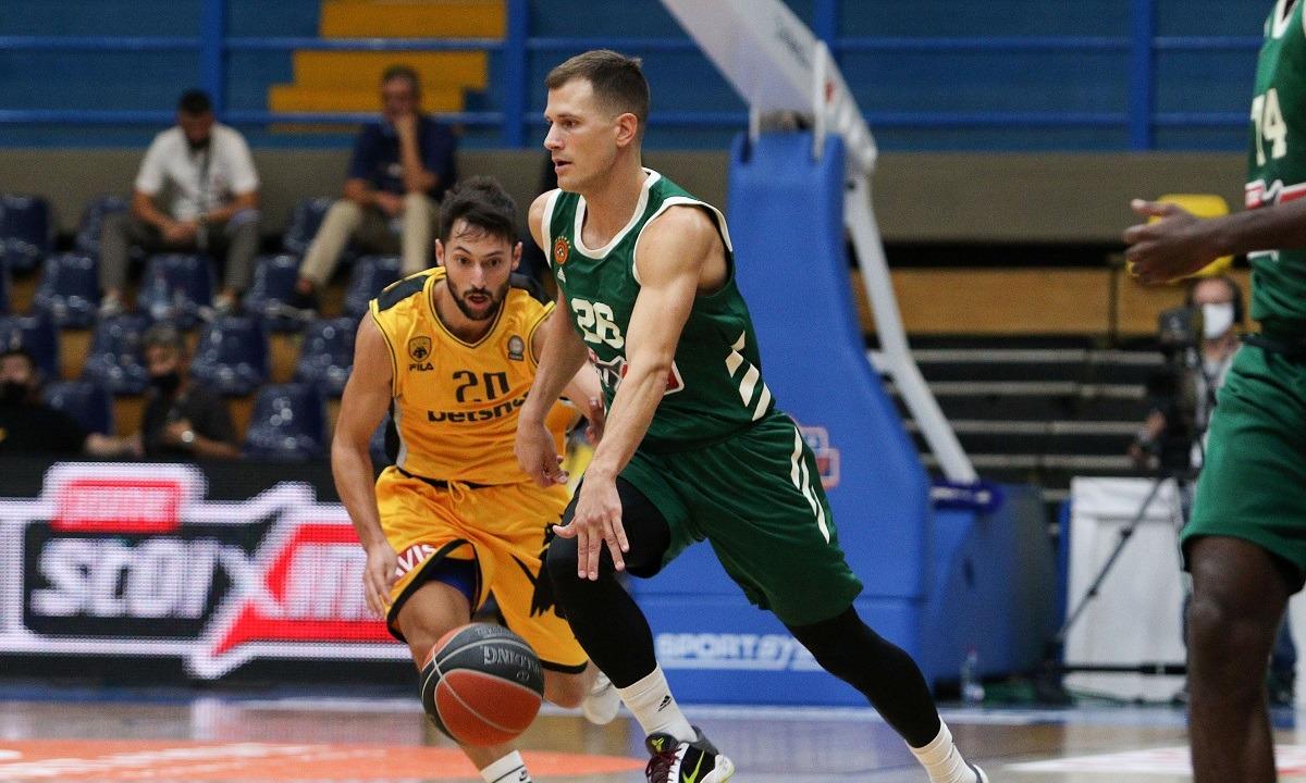 Νέντοβιτς: «Αφού χάσαμε στον ημιτελικό δεν με ένοιαζε το ματς»