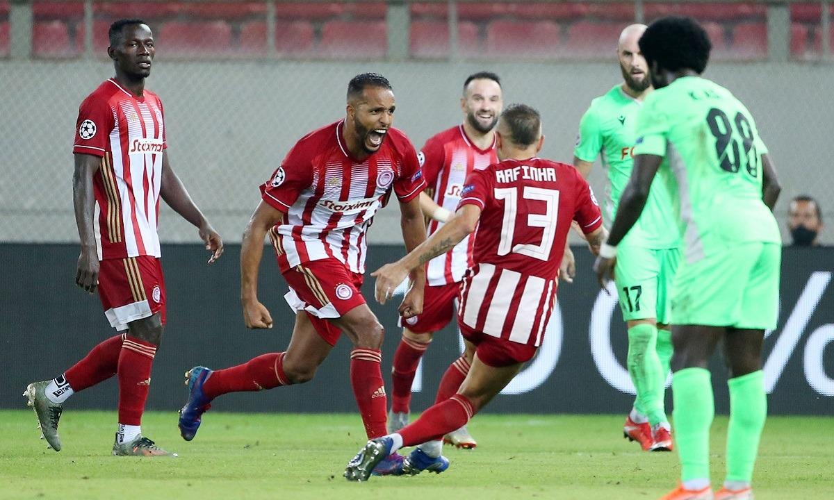 https://www.sportime.gr/wp-content/uploads/2020/09/Olympiacos_Omonoia-1.jpg