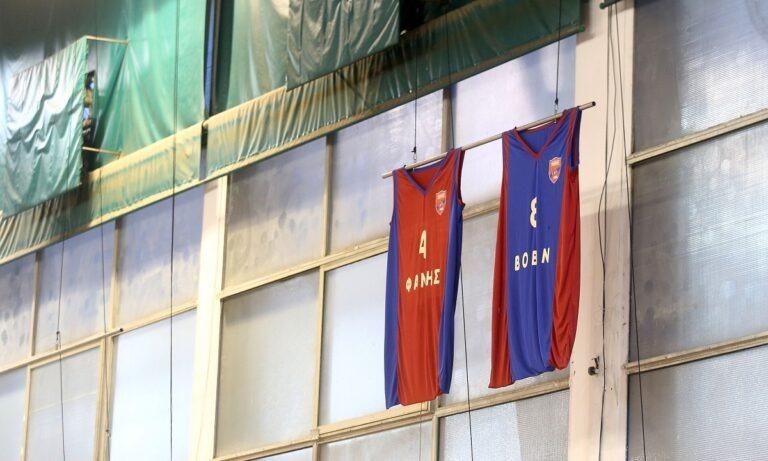 Πανιώνιος: Με βάση το εφηβικό στην Β' Εθνική, ψάχνει προπονητή