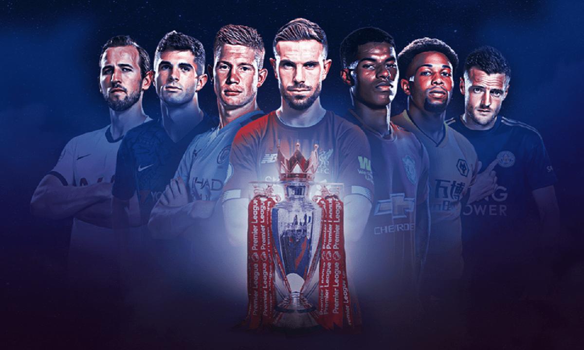 Premier League: Όλα όσα θέλετε να μάθετε για τη φετινή σεζόν