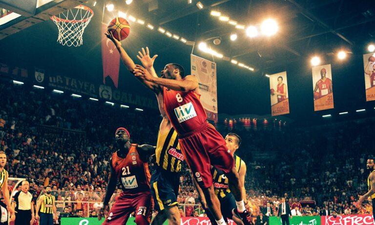 Δίκη στο Open: Ελληνοτουρκική συνεργασία σε στημένα ματς μπάσκετ