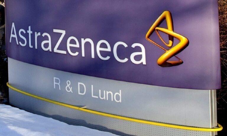 Εμβόλιο Astrazeneca: Τέλος Μαρτίου στους άνω των 65