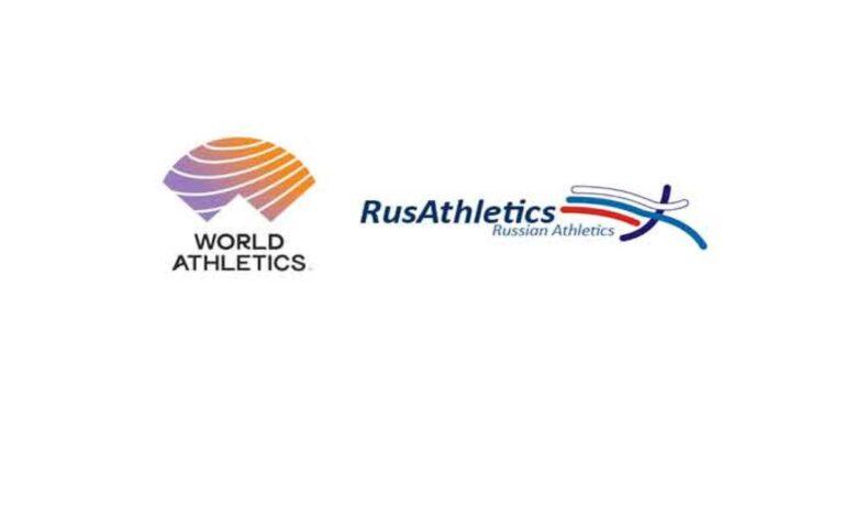 World Athletics: έδωσε παράταση στους Ρώσους!