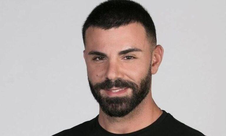 Big Brother: Ο Αλεξανδρίδης ξεκίνησε τις μηνύσεις για τα περί... βιαστή!