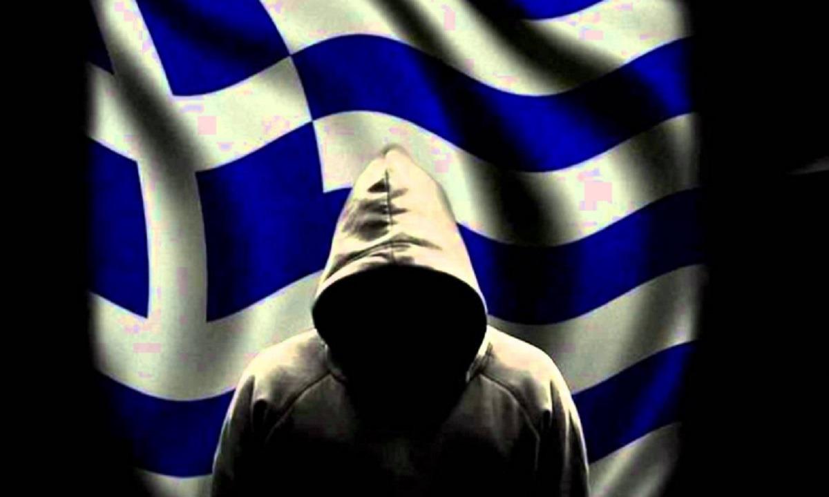 Toυρκία: Έλληνες χάκερς χτύπησαν το τουρκικό υπ. Άμυνας – Έρχεται μεγαλύτερο χτύπημα