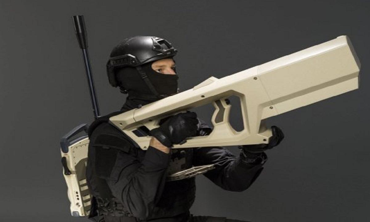 Ένοπλες Δυνάμεις: Mας πουλάνε γαλλικό όπλο που καταστρέφει τα τούρκικα drones