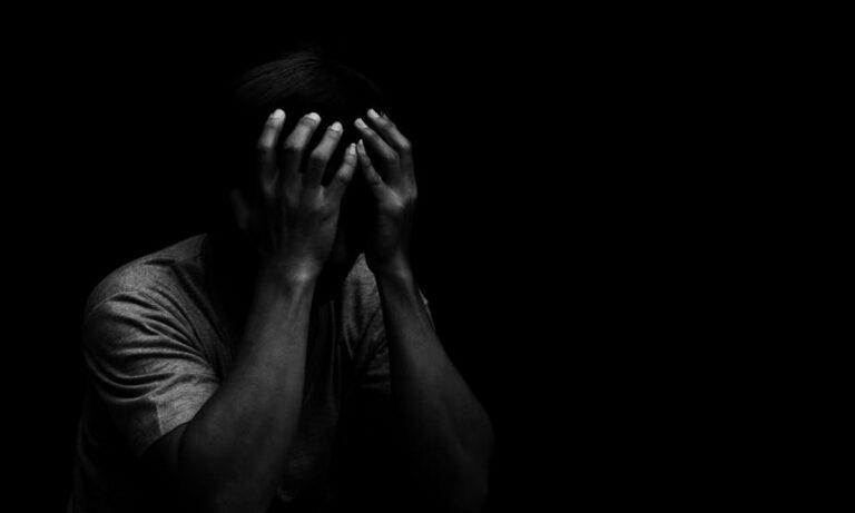 Παγκόσμια Ημέρα για την Πρόληψη της Αυτοκτονίας