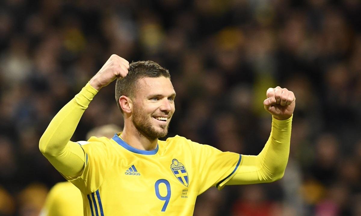 Στοίχημα: Η Σουηδία κοντράρει τη Γαλλία!