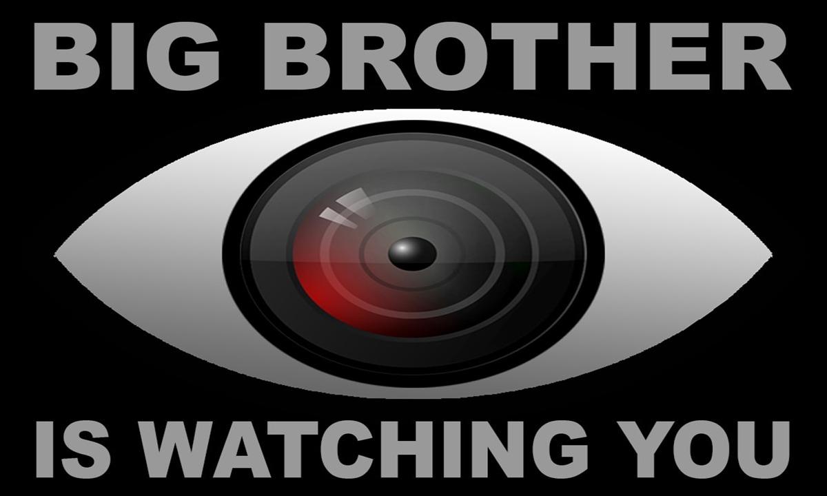 Big Brother: H αρένα της τέλειας αποβλάκωσης!
