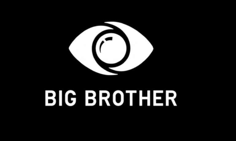 Big Brother: Το μήνυμα της παραγωγής για τον Αλεξανδρίδη
