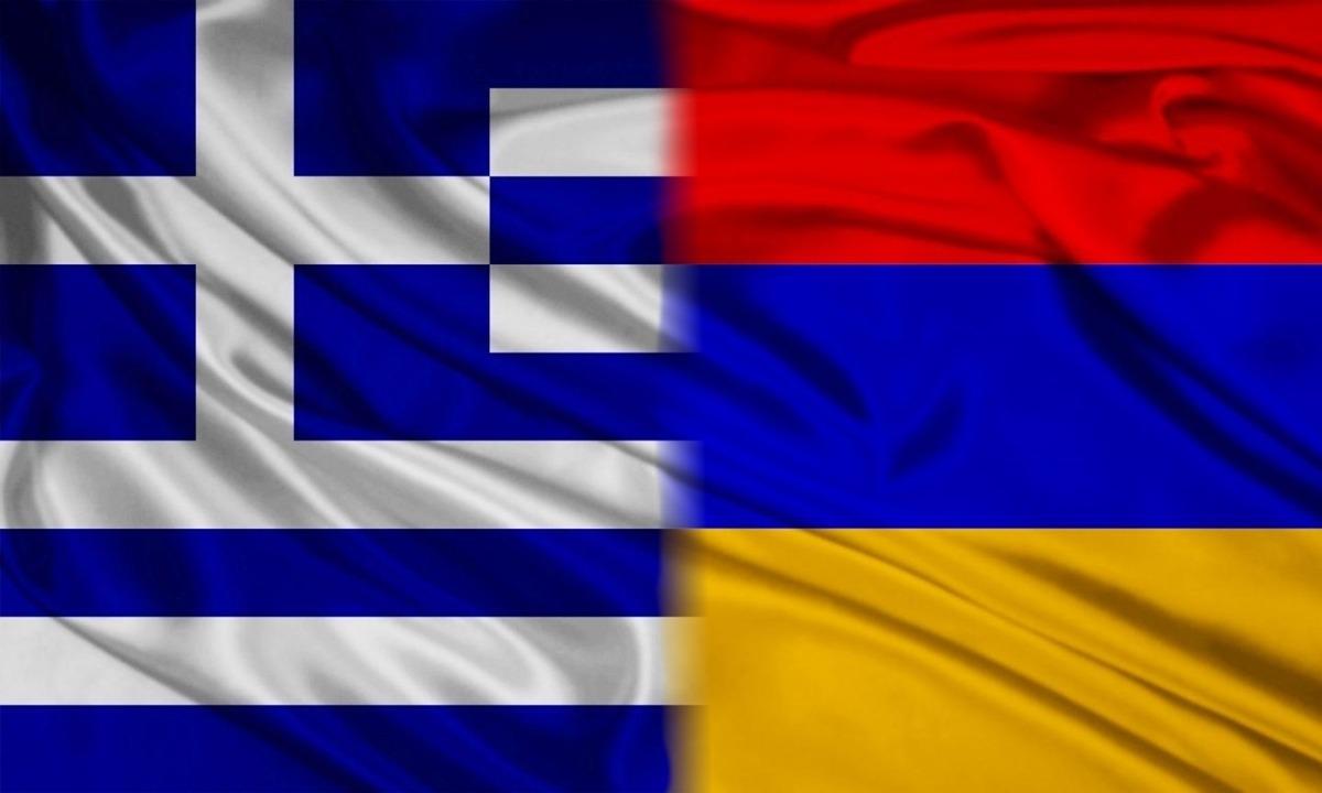 Οι Αρμένιοι αδερφοί μας βρίσκονται σε πόλεμο και εμείς ζούμε σε μια χώρα που οι «κουμπαριές» έχουν μεγαλύτερη σημασία από τις γενοκτονίες!