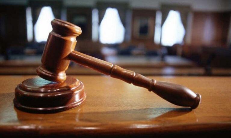 Δίκη Χρυσής Αυγής: Τι σημαίνει η απόφαση – Αυτές είναι οι ποινές για την εγκληματική οργάνωση (vid)