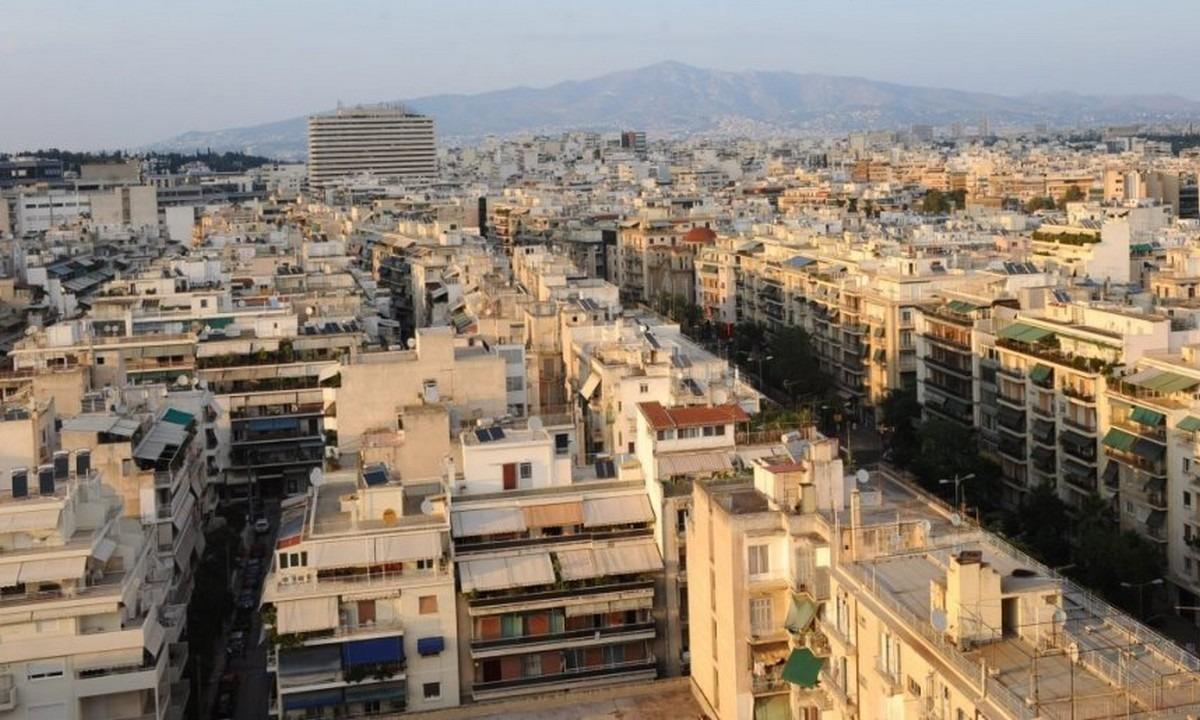 ΕΝΦΙΑ: Προβλήματα με τα εκκαθαριστικά στο Τaxisnet