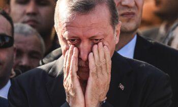 Ελληνοτουρκικά: «Με την Τουρκία κάνεις διάλογο έχοντας μαζί σου πάντα ένα μεγάλο ρόπαλο»
