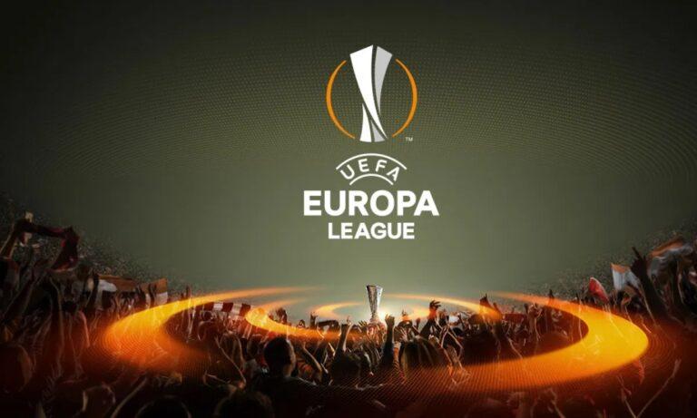 Ο Άρης, ο ΟΦΗ και το ελληνικό ποδόσφαιρο εντείνει την αντεπίθεσή του