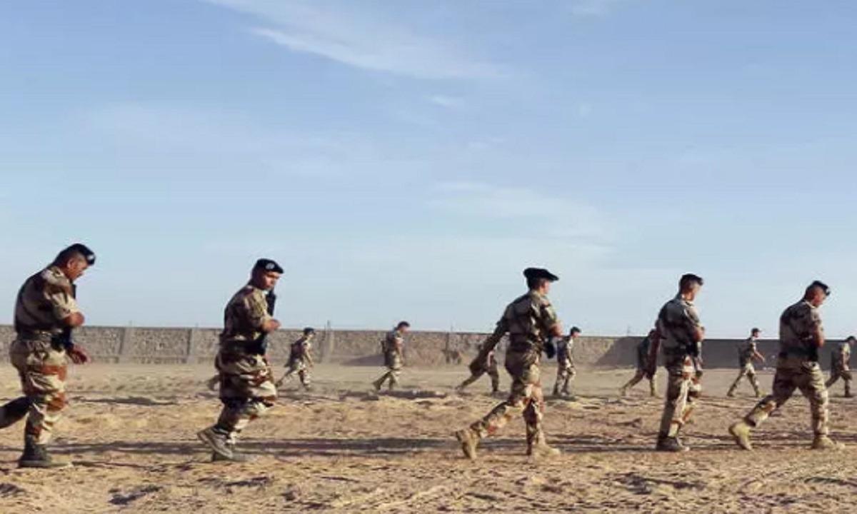 Γαλλία: Δύο Γάλλοι στρατιώτες νεκροί στο Μάλι