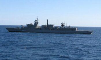Ελληνοτουρκικά: Αμερικανός πρώην Α/ΓΕΑ: Η Ελλάδα πρέπει να εξοπλιστεί με σοβαρά οπλικά συστήματα