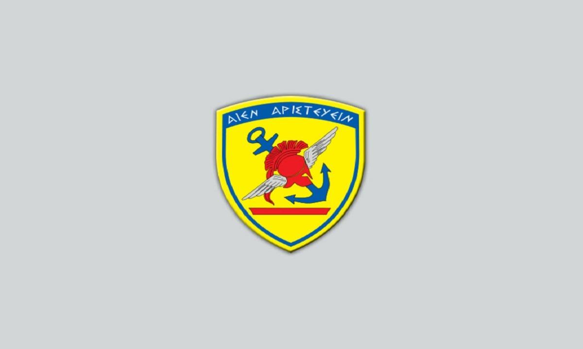 Ένοπλες Δυνάμεις: Ακυρώθηκε η άσκηση «ΠΑΡΜΕΝΙΩΝ-2020»