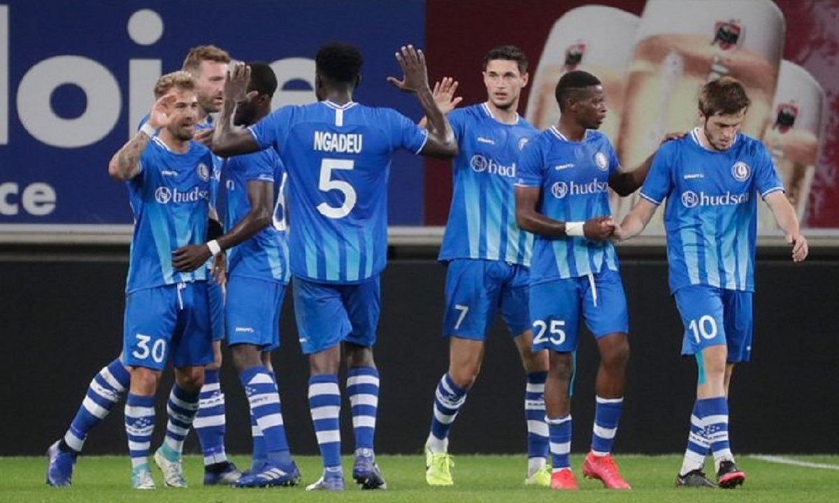 Champions League: Πέρασαν Ντιναμό Κιέβου και Γάνδη. Μαζί με τον ΠΑΟΚ, άλλες δύο ομάδες πήραν την πρόκριση...