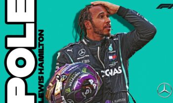 GP Ρωσίας