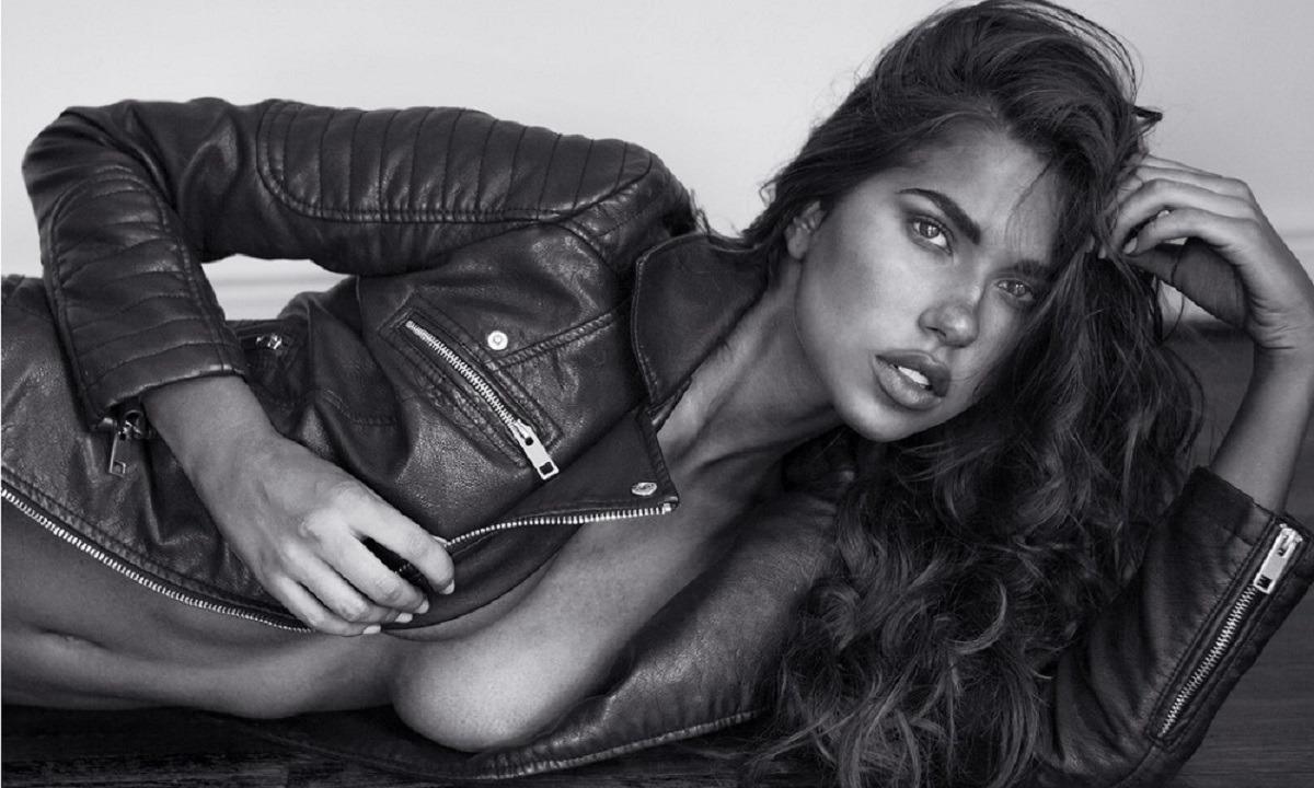 Η Κάρα Ντελ Τόρο… μισεί τα ρούχα της (pics). Ένα από τα πιο σέξι μοντέλα του κόσμου είναι η...