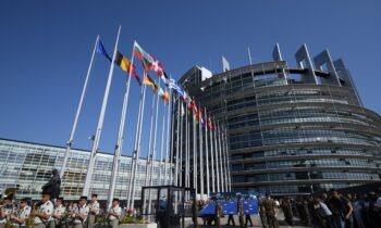 Κομισιόν: Αν η Τουρκία δεν αλλάξει συμπεριφορά θα υπάρξουν κυρώσεις
