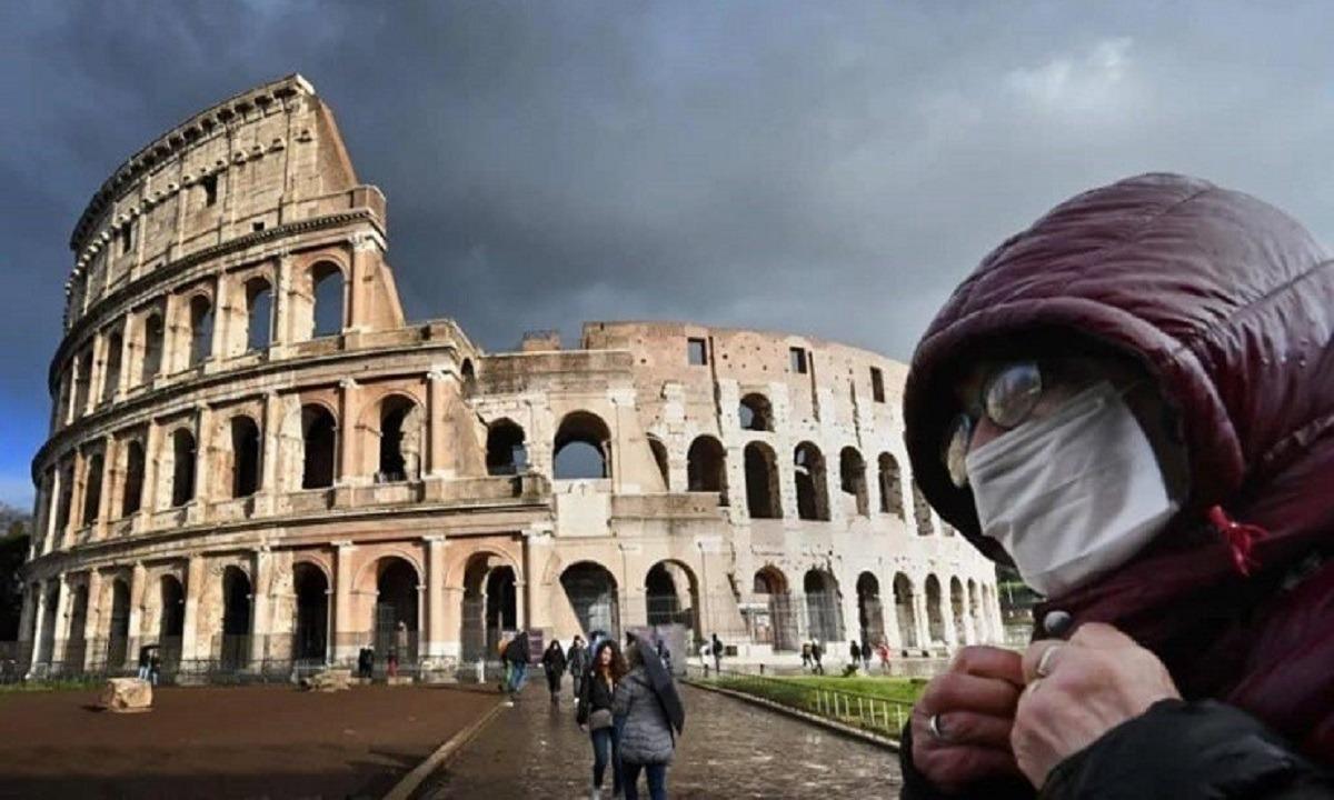 Giulio Tarro: «Ο κόσμος στην Ιταλία πέθανε επειδή πήγαινε στο νοσοκομείο από φόβο»