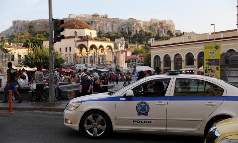 Βατόπουλος: «Μέχρι το πρωί της Παρασκευής οι ανακοινώσεις για τα νέα μέτρα»