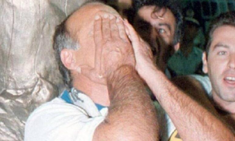 Γιώργος Κούδας: Όταν «λύγισε» ο «Μεγαλέξανδρος» (vid)