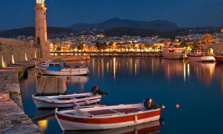 Ουαλία: Ελληνικά νησιά σε λίστα «καραντίνας»!