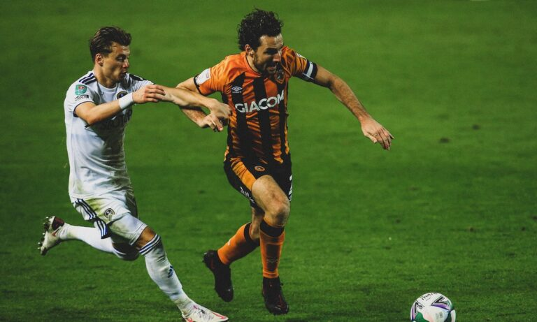 League Cup: Νοκ άουτ η Λιντς στα πέναλτι, πέρασε η Έβερτον