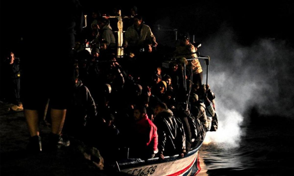 Τραγωδία: Νεκρά δύο παιδιά και μια γυναίκα στην Κρήτη!