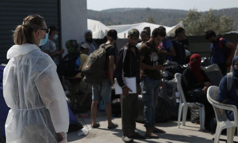 Μεταναστευτικό: Τέλος τα διαμερίσματα σε μετανάστες – Ποιες περιοχές αφορά