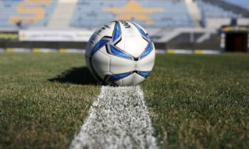 Παναχαϊκή-Διαγόρας LIVE: Σέντρα στις 20:30 στην Πάτρα, σε παιχνίδι για την 13η αγωνιστική της Super League 2.