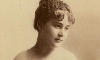 Καλλιστεία: 132 χρόνια από τον πρώτο διαγωνισμό ομορφιάς στην ιστορία