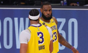 NBA: Δείτε πότε αρχίζουν οι τελικοί