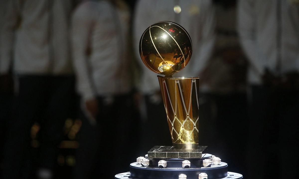 Λέικερς – Χιτ: Το πρόγραμμα των Τελικών του NBA